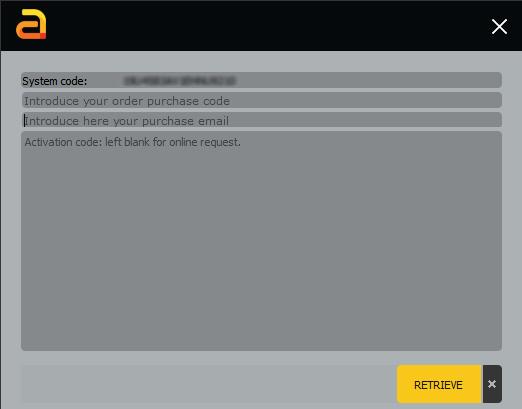 Licensing Render Nodes « docs axyz-design com