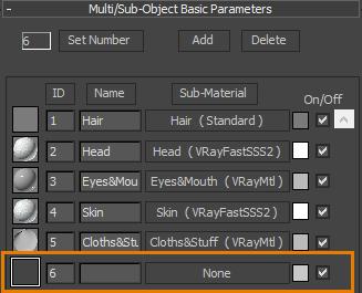 Material « docs axyz-design com